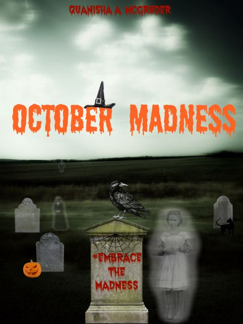 Final October Madness