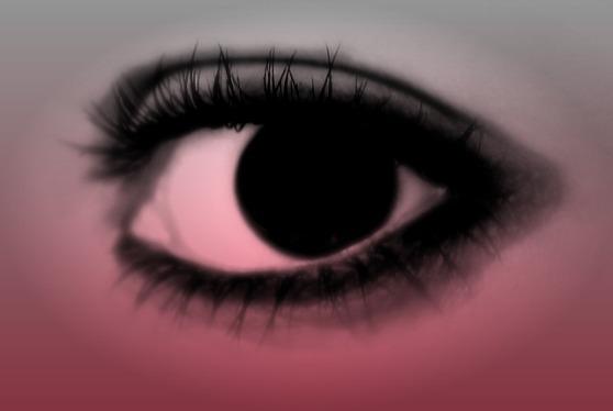 eye-6-1438716-640x430