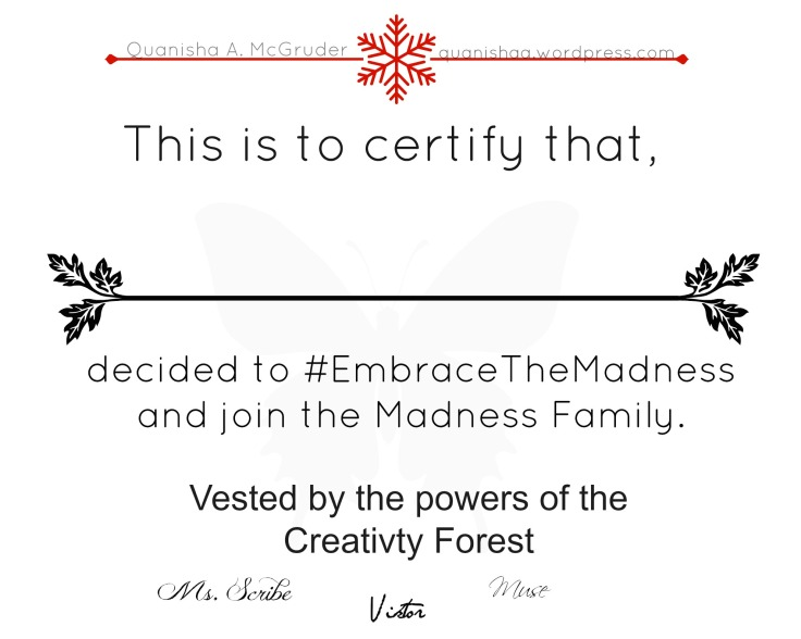 Certificate PR Final