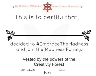 certificate-pr-final