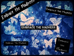 embrace-background