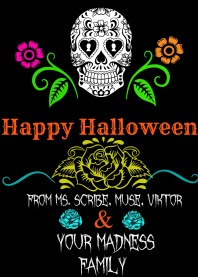 happy-halloween-16