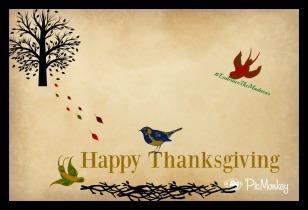 happy-thanks