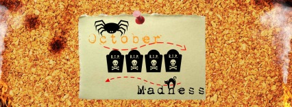 october-madness-2016