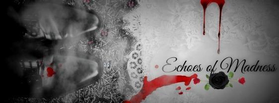 Echoes DArk