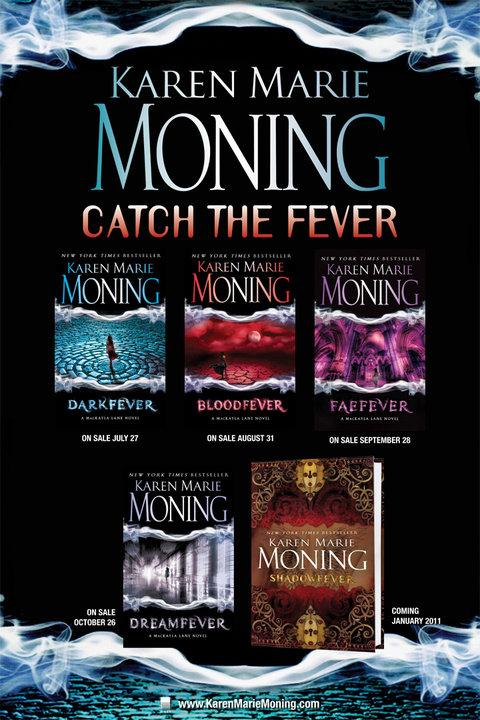 Moning-Karen-Marie_Fever-Series_01-05-ad