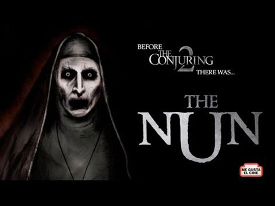 The-Nun-2018-MOVIE-Corin-Hardy-2