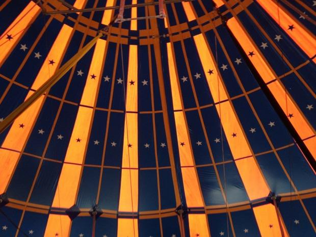 circus-342854_1280