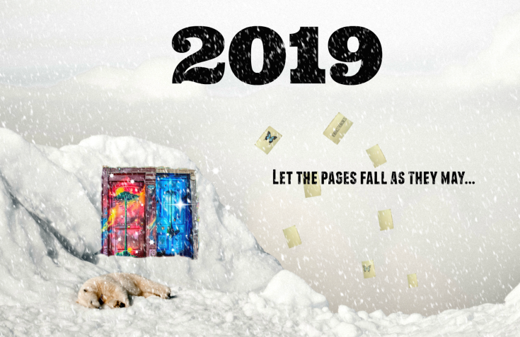2019 cover